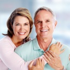 歯周病の夫婦
